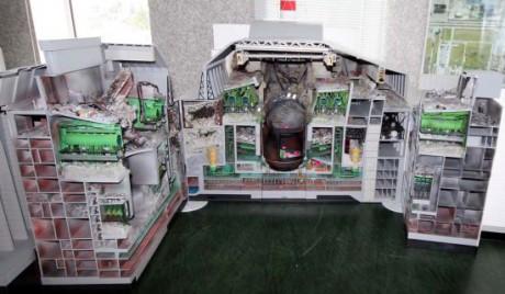 rbmk reaktor